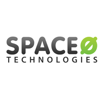 Space-O Technologies top Android App Development Company