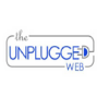 Theunpluggedweb top ipad app development company