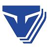 Velvetech LLC top iphone app development company