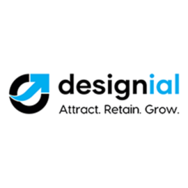 designial top mobile app design company
