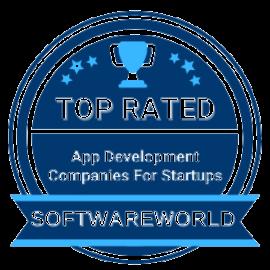 list_of_top_App_Development_Companies_For_Startups
