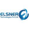 Elsner Technologies top wordpress development company