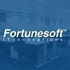 Fortunesoft best wordpress development company