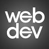 WebDevStudios best wordpress development company