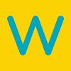 WellyBox best expense management software