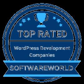 list_of_top_WordPress_development_companies