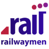Railwaymen Top Software Development Company