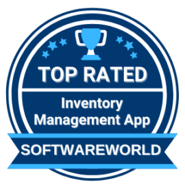 top Inventory Management Apps