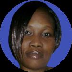 Alice Musyoka b2b saas writer