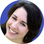 Amy Hardison White b2b saas writer