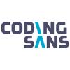 Coding Sans Best web Development Company