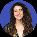 Jessica Pereira b2b saas writer