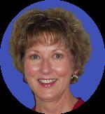 Kathleen Allardyce-b2b-saas-writer