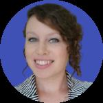 Lizzie Davey-b2b-saas-writer