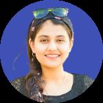 Mahnoor Sheikh-b2b-saas-writer