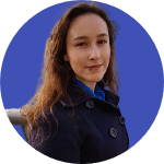 Maria Prendeville-b2b-saas-writer