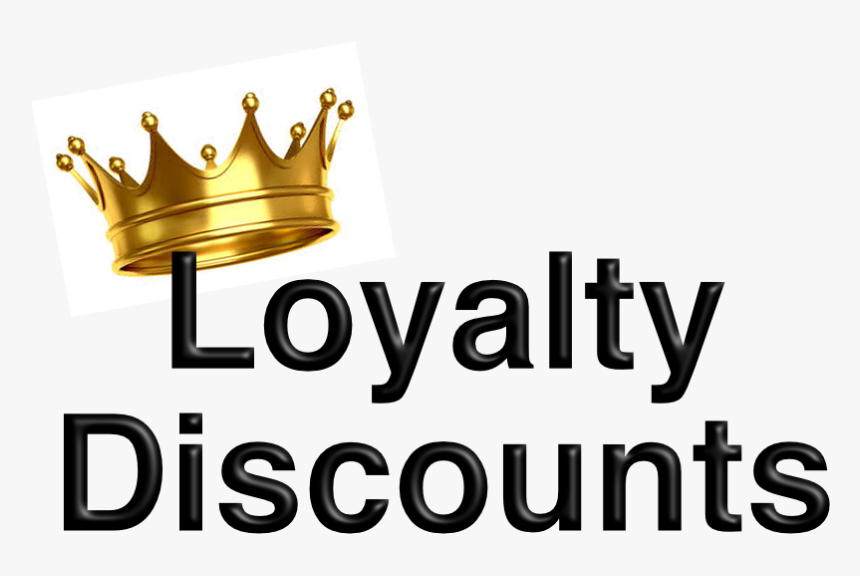 Offer Discounts emails