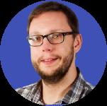 Pawel Grabowski-b2b-saas-writer