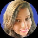 Pratibha Roy-b2b-saas-writer