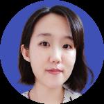 Priscilla Tan-b2b-saas-writer