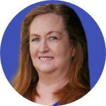 Tracey Stepanchuk-b2b-saas-writer
