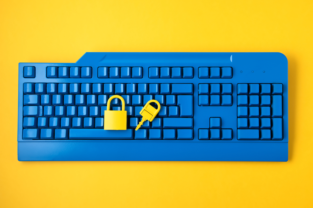 Which Security Software is Best for You
