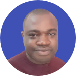Yeremi Akpan-saas-writer