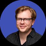 Zachary Petit-b2b-saas-writer