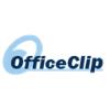 OfficeClip-logo