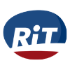 top dcim software - RiT - XpedITe