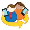DejaOffice PC CRM best contact management software
