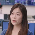 Ji Seon Kim