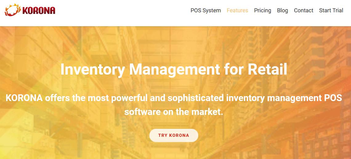 KORONA-POS-inventory-best-inventory-management-software