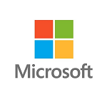 Microsoft-best-saas-company