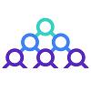 Organimi best talent management software