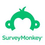 SurveyMonkey-top-saas-company