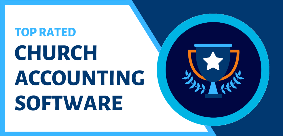 Top Church Accounting Software