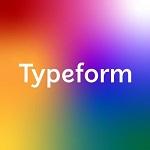 Typeform-top-saas-company