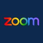 Zoom-top-saas-company