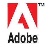 Adobe-top-saas-company