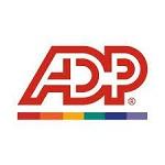 adp-best-saas-company