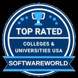 badge-top-universities-usa