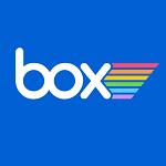 box-best-saas-company