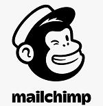 mailchimp-top-saas-company