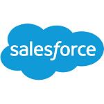 salesforce-top-saas-company