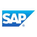 sap-best-saas-company