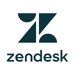 zendesk-best-saas-company