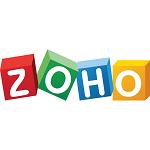 zoho-top-saas-company