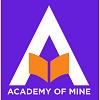 Academy Of Mine Best LMS