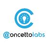 Concetto Labs Top App Development Companies